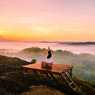 meditation yoga teacher training yoga online course bohemian travel blog calming anxiety prana pranayama yoga meditation